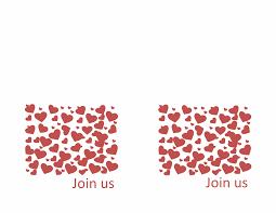 valentine day office ideas. Valentine\u0027s Day Tea Party Invitation (2/sheet) Valentine Office Ideas
