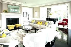 living room carpet rugs rugs over carpeting living room carpet rugs living room dining room carpet
