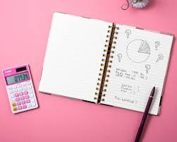 Keto Calculator Macros For Keto Women Ketogasm