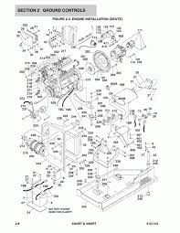 kik37210101 ns2 deutz model 1011 engine manual manual books deutz engine spare parts manual online viewmotorjdi org