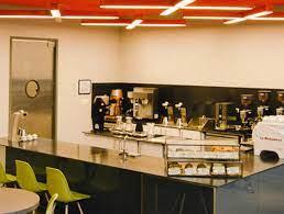 13 intelligentsia coffee & tea reviews in chicago, il. Intelligentsia Coffeebars Our Locations Intelligentsia Coffee