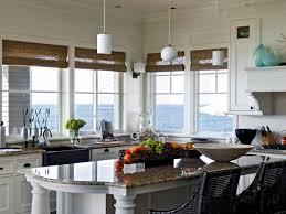 photo 4 of 7 interesting coastal kitchen rugs coastal kitchen accessories architects coastal outstanding coastal kitchen rugs