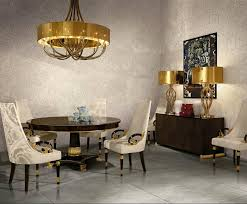 Versace Living Room Furniture A New Dawn Classy Luxury Homes Pinterest Furniture