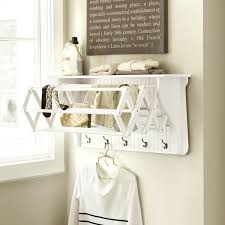 Ballard Designs Laundry Room Rack Corday Accordion Drying Rack Drying Rack Laundry Drying