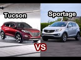 2018 hyundai tucson sport. contemporary sport amazing 2018 hyundai tucson vs 2017 kia sportage  design and hyundai tucson sport
