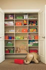 kids hanging closet organizer. Perfect Closet Kids Toy Closet Organizer Throughout Hanging G