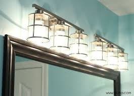 lighting in bathrooms. best 25 powder room lighting ideas on pinterest rooms and design in bathrooms
