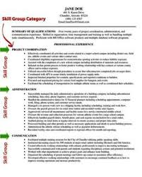 Earthquake Webquest - National Geographic | Unit Study - Earthquakes |  Pinterest | National geographic
