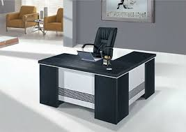 small office furniture design. Small Office Desk . Best Affordable Furniture Design F