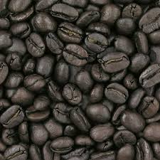 Although slightly different, this is a similar color to black coffee. Roast Levels A Primer The Captain S Coffee