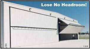 bi fold garage doorsMetal Building DepotCom  Garage BiFold