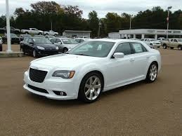 chrysler 300 2014 white. chrysler 300c 2014 white 300