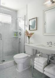 All Bathroom Designs New Inspiration Ideas
