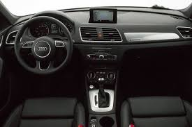 2018 audi q3 interior. beautiful interior new 2018 audi q3 20t premium plus inside audi q3 interior
