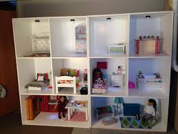 american girl doll house plans. Perfect House 18 Doll House Plans 13 American Girl Photo Plan Detached Garage Homepeek  Gallery For Or Inch Inside American Girl Doll House Plans