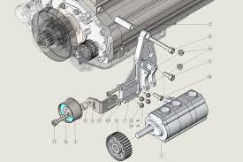 magnus 4g63 dsm dry sump full kit magnus motorsports magnus 4g63 dsm dry sump full kit