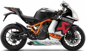 2018 ktm rc16.  Ktm KTM MotoGP RC16 Throughout 2018 Ktm Rc16 C
