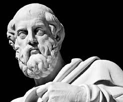 plato biography childhood facts family life of the greek  plato