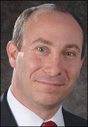 Scott B.Markowitz MD - ENT doctor in East Side NY