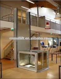 wheelchair lift for home. Exellent Home Home Elevator Vertical Wheelchair Lift Platform Small For Homes  Disabled And Wheelchair Lift For Home E