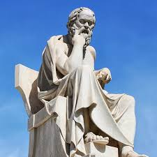 piety the trial and death of socrates essay socrates essays and papers 123helpme