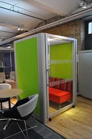 Office pods Meeting Telephone Office Pod Office Furniture Scene Pinterest Telephone Office Pod Office Furniture Scene Huddle Spaces