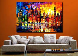 contemporary wall art canvas hand painted large canvas oil painting modern abstract contemporary canvas wall art  on hand painted canvas wall art uk with contemporary wall art canvas contemporary art canvas modern canvas