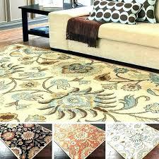thin area rugs thin rugs thin area rugs thin area rugs thin area rugs thin area thin area rugs