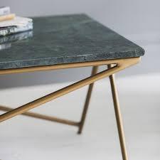 Green Coffee Tables Marble Coffee Table 2jpg 10001000 Alturas Interior