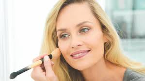 you may also like 5 makeup tricks to look younger