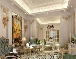 classic modern interior design ideas