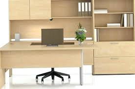ikea office furniture ideas. Office Desk Ikea Dark Grey Home Drawer Desks Australia . Furniture Ideas E