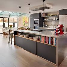 Small Picture Best 25 Kitchen designs ideas on Pinterest Kitchen layouts
