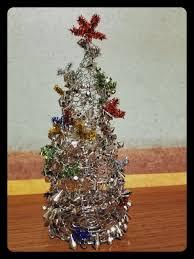 Mesh Christmas Tree Light Covers Bathroom 65 Mesh Christmas Tree Image Ideas How To Make
