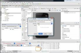 How to build a release APK in Android Studio