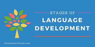 Stages Of Language Development Chart Stages Of Language Development Everything You Need To Know