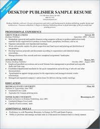 Resume Helper Free New Online Resume Builder Limited Resume Helper Free Elegant 28 Awesome
