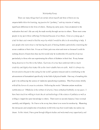 how to write scholarship essay s report template how to write scholarship essay 63133855 png