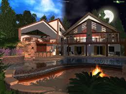 Vizterra Landscape Design Software Image Result For Vizterra Landscape Design Software