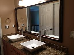 modern guest bathroom design. large size of bathroom:best small bathroom remodels best renovations design help modern guest