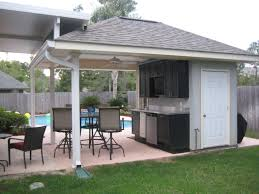 Image Usmanriaz Pool House With Bar And Bathroom Plans Fantastic Pool Houses Cabanas amp Outdoor Kitchens House Plan Collections Pool House With Bar And Bathroom Plans Fantastic Pool Houses Cabanas