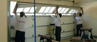 garage doors repairs installations sears garage door opener installation cost garage doors repairs installations door opener