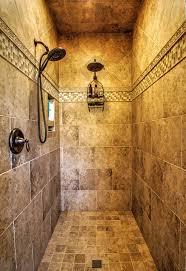 moen brantford control delta in2ition 2in1 shower head left moen velocity shower
