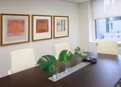 wayfair corporate office nyc eco friendly corporate office interior design conference room