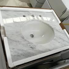prefab vanity top granite prefab vanity top cultured marble vanity tops reviews prefab granite vanity tops