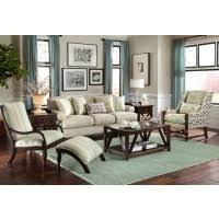 Sofas Furniture Columbia SC