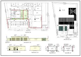 Small Picture DC Architectural Designs Building Plans Draughtsman Home