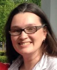 CWA Local 7901's longtime president Madelyn Elder leaving office ...