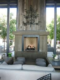 wood fireplace ideas best wood fireplace surrounds ideas on reclaimed wood fireplace wood fireplace and reclaimed