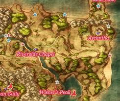 Dragon Quest Viii Journey Of The Cursed King Faq